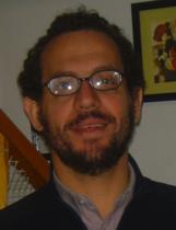 Sergio Feferovich