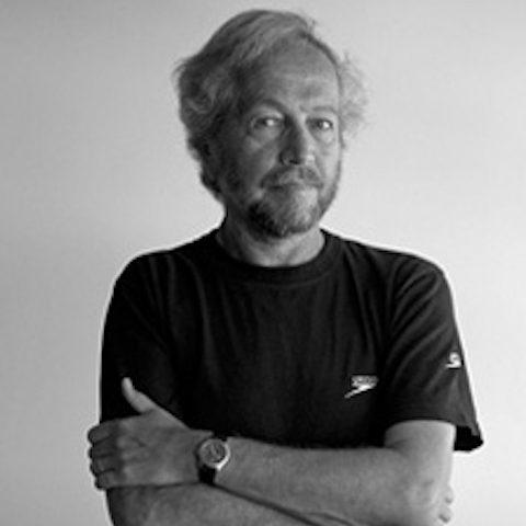 Diego Goldberg