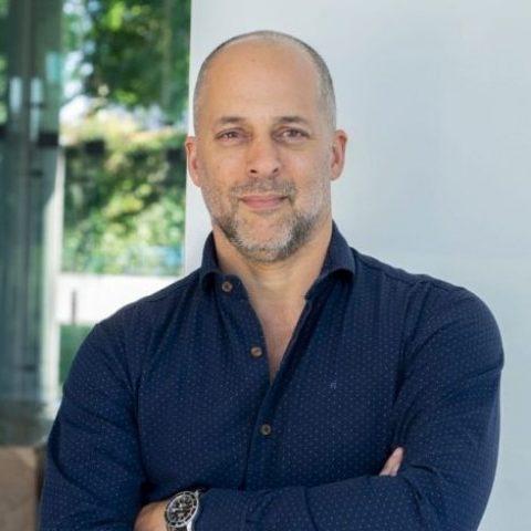 Sergio Meller